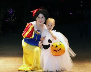 _MG_9822-Halloween Nights 2014 CB