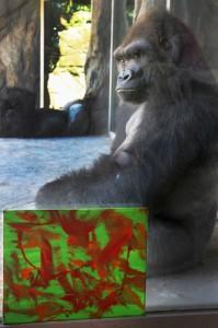 IMG_3332 gorilla Painting CS (533x800)