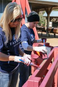 IMG_4430 farmers volunteers