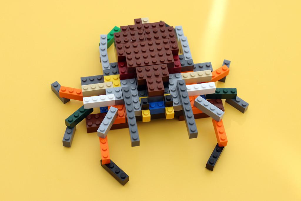 IMG_9581 Lego brickyard spider CS